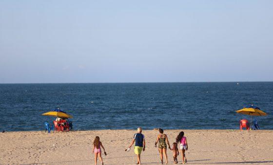 Turismo regional deve ser o foco do Ceará em 2021