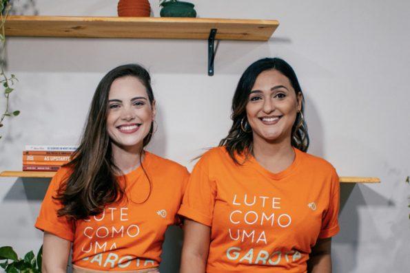 Startup cearense recebe R$ 600 mil em 1ª rodada de investimento