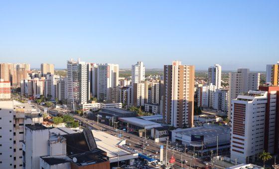 Moura Dubeux alcança VGV de R$ 336 milhões no terceiro trimestre