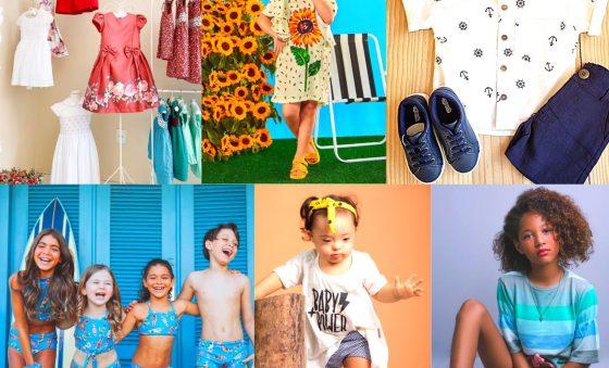 Mini Moda – Marcas locais de moda infantil para conhecer e se apaixonar – Lívia Saboya