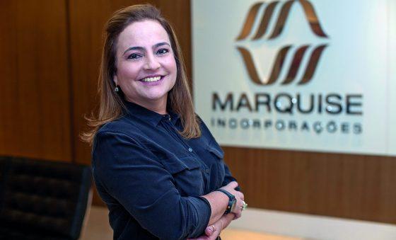 Marquise Incorporações lança empreendimentos de alto padrão em SP com VGV acima dos R$ 220 milhões
