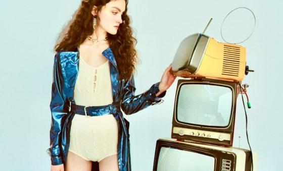 Fashion.doc – Seis documentários para mergulhar no mundo da moda! – Livia Saboya