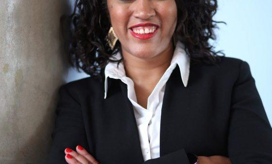 Estudo aponta que quase metade das mulheres empreendedoras é negra