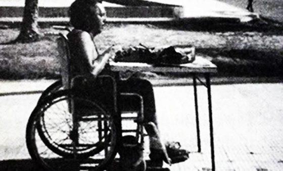 Cláudio Pereira – Totonho Laprovitera