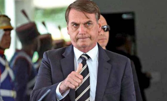 As trapalhadas do governo Bolsonaro não abalam a democracia – só fortalecem – Roberto Moreira