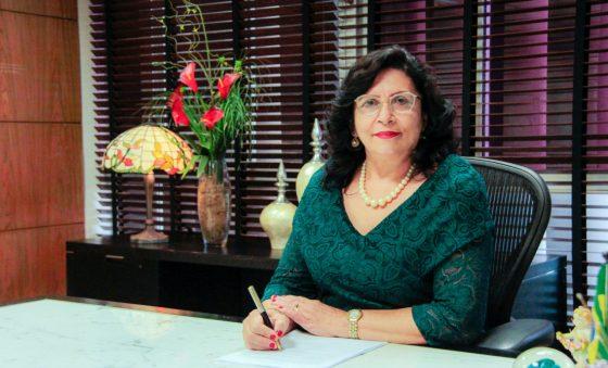 Dia D – Sonia Pinheiro
