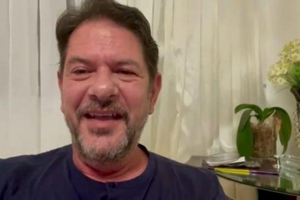 """PEC Emergencial votada no Senado """"era ato de desumanidade"""", afirma Cid Gomes"""