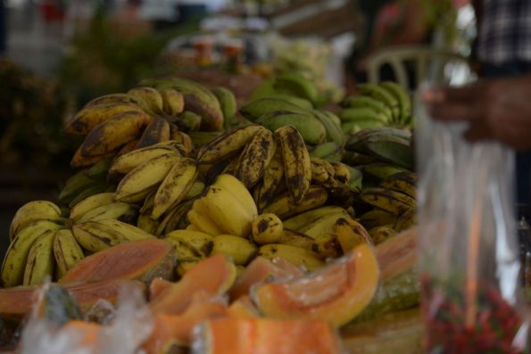 Saúde lança guia alimentar de bolso para menores de 2 anos