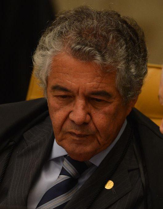 Decisão do ministro Marco Aurélio respalda ações dos governadores. Aqui defendemos a medida – Edison Silva