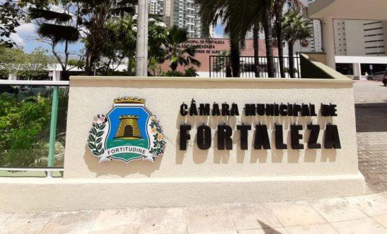 Confira as mudanças na Previdência Municipal