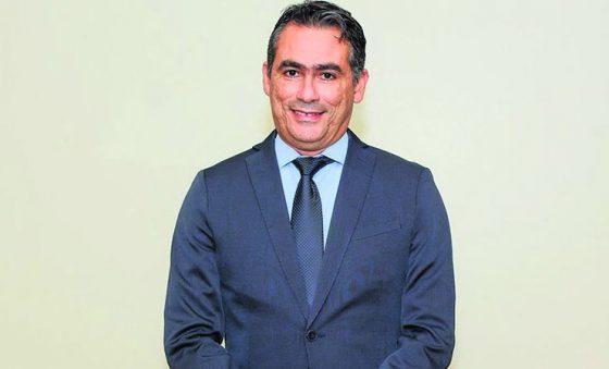 Sicredi projeta passar de R$ 1 bilhão em recursos administrados em 2021