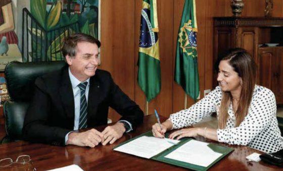 Orçamento do Brasil para 2021 está fora da lei, é peça de ficção e terá que ser revisto pelo Congresso Nacional – Roberto Moreira