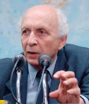 Todas as reuniões administrativas dos governantes brasileiros deveriam ser públicas – Edison Silva