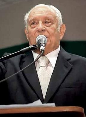 Um breve registro histórico da atuação dos três coronéis na política cearense – Edison Silva