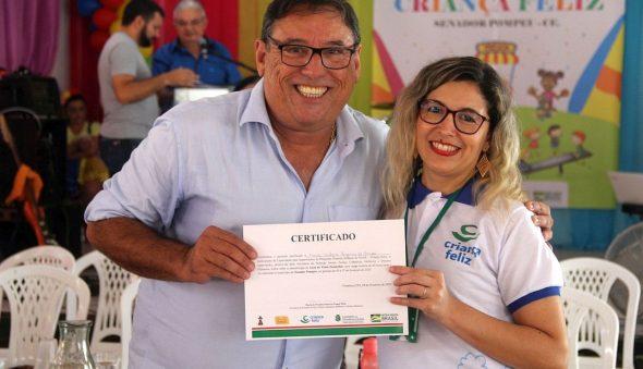 Maurício Pinheiro: sobre a arte de morder e soprar na política