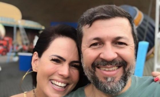 Versátil – Sonia Pinheiro