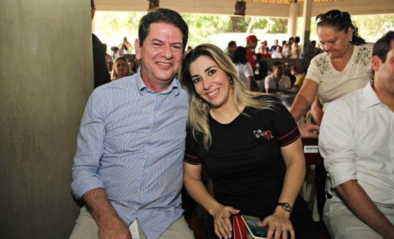 Birthdays – Sonia Pinheiro