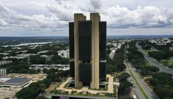 """BC avança nas discussões para criar o """"Real Digital"""", moeda digital brasileira"""