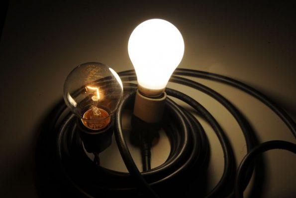 Projeto de lei que cria marco legal de geração distribuída de energia recebe apoio do Comitê de Energias Renováveis de Fortaleza