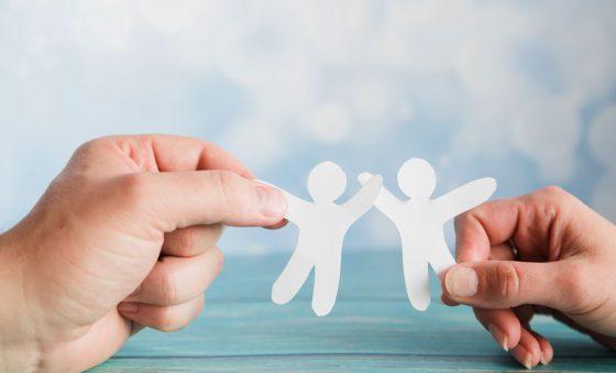 Empresas com responsabilidade social faturam mais