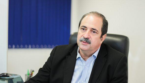 Habitat da Inovação, do Senai-CE, terá empresas residentes até julho