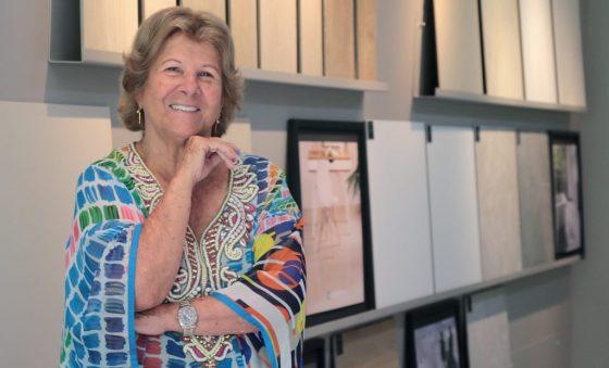 Ana Lúcia Mota é eleita ceramista do ano