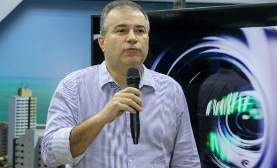 Mercado imobiliário de Fortaleza pode chegar a R$ 3 bilhões de vendas em 2021
