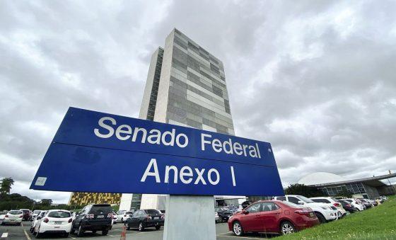 Atraso da LDO pode beneficiar CPI da Covid