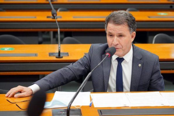 Relator recomenda aprovação da reforma administrativa na CCJ