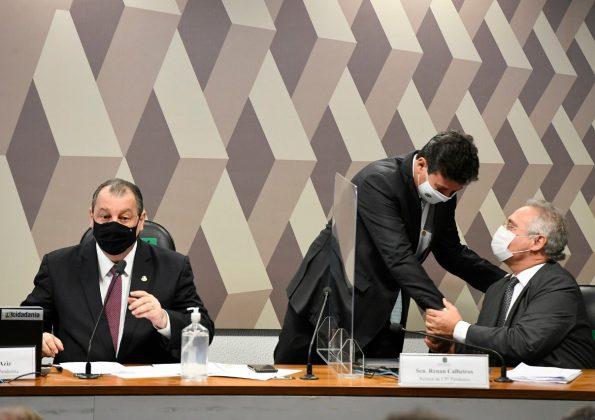 CPI e Bolsonaro: saldo negativo e sinais preocupantes – Erivaldo Carvalho