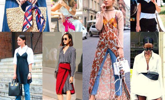 Truques de styling: repagine o look com dicas simples – Livia Saboya