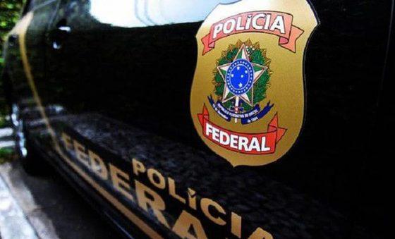 No Brasil da desconfiança o futuro é duvidoso – Edison Silva