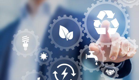 ESG em pauta na maior competição entre startups do Ceará