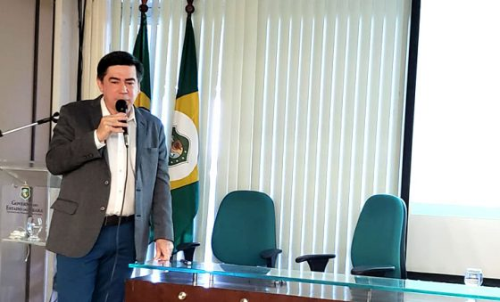Ceará vai aferir PIB do agronegócio e da agricultura familiar