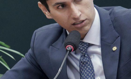 O PSD quer ter a vice na chapa oficial da sucessão de Camilo. O PP quer ser cabeça de chapa ou apoiar Mauro Filho – Edison Silva