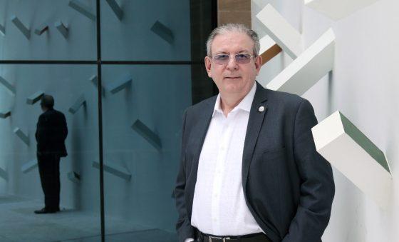 Altas consecutivas na indústria cearense precisam ser celebradas, afirma Ricardo Cavalcante
