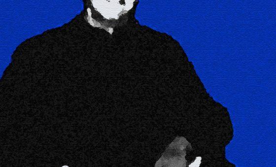 Padre Pita – Totonho Laprovitera