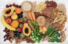 Além de melhorar a saúde do intestino, as fibras ajudam a prevenir uma série de doenças