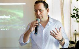 BLD Urbanismo prepara novos lançamentos e entrega do Vert Natureza