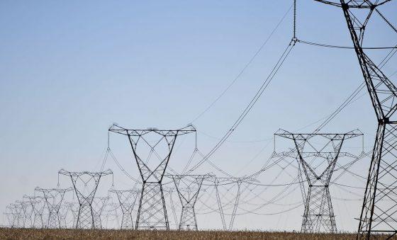 Ministério diz, em nota, que setor de energia trabalha para evitar racionamento no País