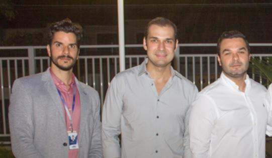 CDT vai lançar o primeiro compacto com 36 andares de Fortaleza
