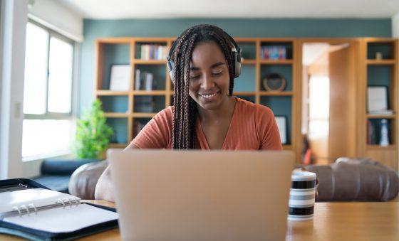 TIM reúne empresas para ampliar o acesso de mulheres ao mercado de trabalho