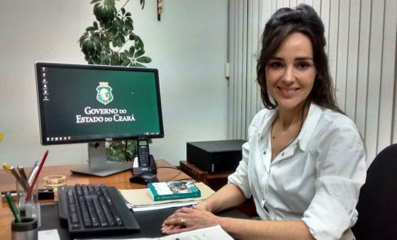 Jucec registra 53.935 assinaturas avançadas no primeiro semestre e debate inovação