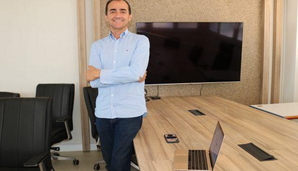 Cearense Brisanet estreia na Bolsa com expectativa de ótimos negócios