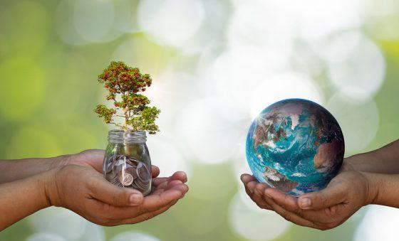 Responsabilidade social via recursos humanos