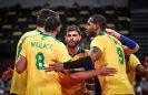 Confira desempenho do Brasil no 6º dia das Olimpíadas e programação desta quarta