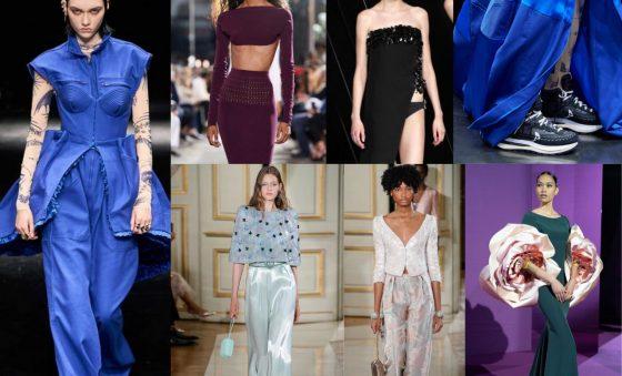 Mood haute couture – Tendências da alta costura para aplicar no dia a dia! – Livia Saboya