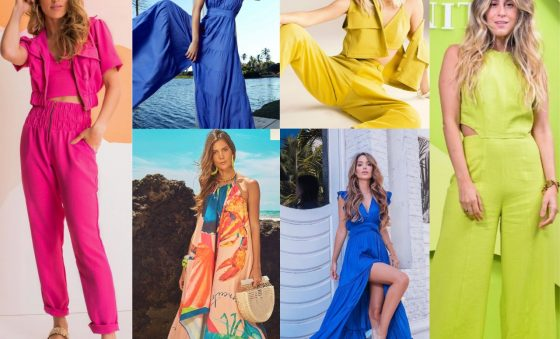 New in – Um giro pelas novas coleções de marcas locais que amamos! – Lívia Saboya