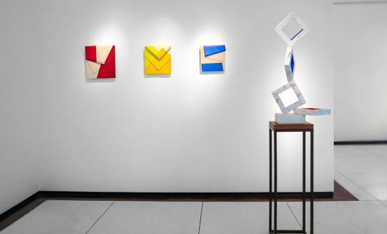 Arte do NE em evidência – Sonia Pinheiro