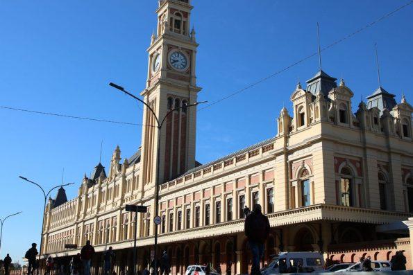 Após incêndio, Museu da Língua Portuguesa será reaberto ao público no domingo